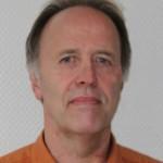 Manfred Jilge