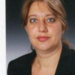 Tanja Zanders