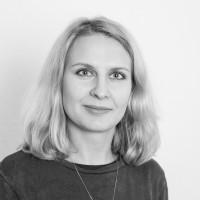 Elena Pimenova