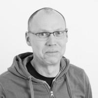 Norbert Delschen