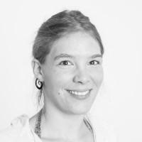 Tatjana Schremmer